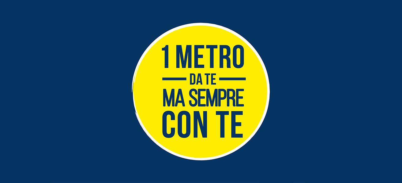 sempre_con_te_1